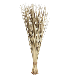 Sheaf - Natural with sola Stick