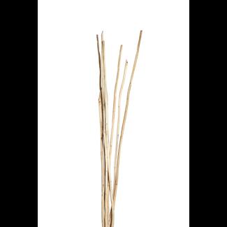 Mitsui Stick (8 stem) Natural