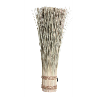 Deco Bunch - Tangy Grass Bundle - Natural