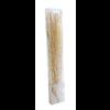 Scented Branches - vanilla - white
