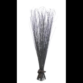 Sheaf with Pearls - Black