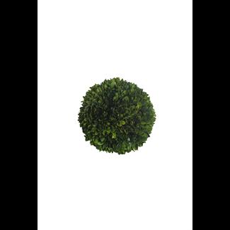 Pomander - boxwood - 25cm