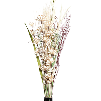 Balsa Bouquet