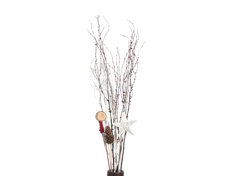 Holiday Urn Kits