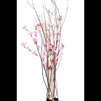 Everyday Urn Kit - Pink Blossom