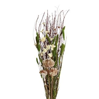 Wildflower Bouquet - Blonde
