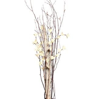 Everyday Urn Kit - Blonde Blossom