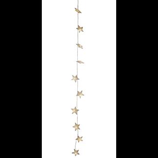 Lata Star string lights