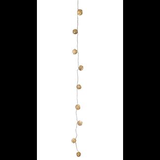 Lata Ball string lights