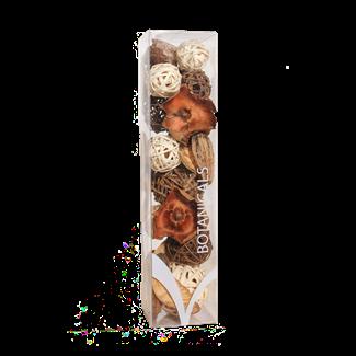 Driftwood - Jumbo Boxed Bowl Filler - Marble Bark